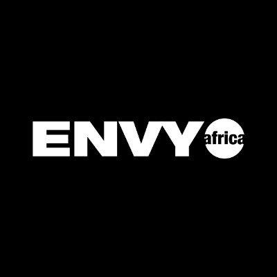 EnvyAfrica