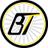 @Bogotraveltours Profile picture