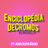 enciclopediadecromos