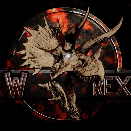 W.REX