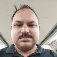 VijayKu90419137