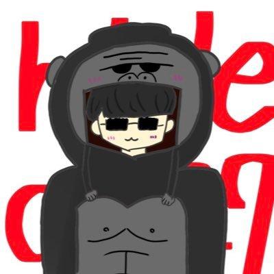 hide0827