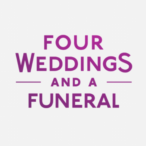 John Legend Wedding Songs.Four Weddings And A Funeral On Twitter Best Wedding Songs