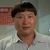 Papa (@NakPapaMoto_) Twitter profile photo