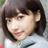 reiwa_women's avatar'