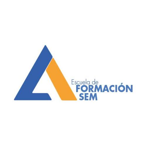 @EformacionSem