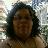 Adele Rogers - @admarie1974 - Twitter