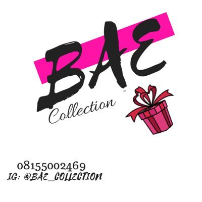 bae_collection