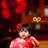 aruna_photos