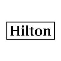 @Hilton_Careers