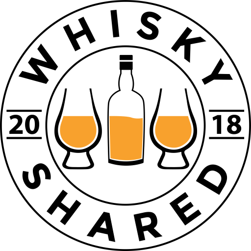 Whisky Shared