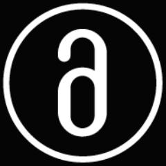 Amber Lounge 🏁🎉