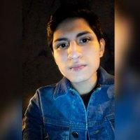 Jhean Carlos Flores