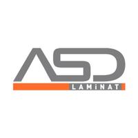 ASD Laminat