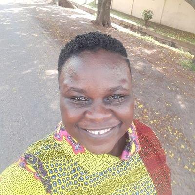 Priscilla Abena Akyaw