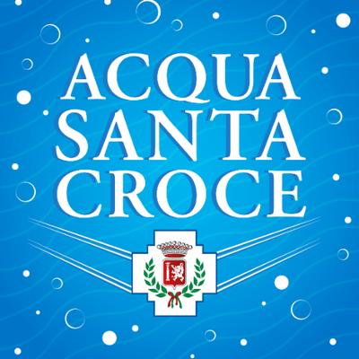 Acqua Santa Croce (@SantaCroceAcqua) Twitter profile photo