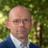 Maarten van de Fliert