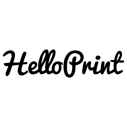 @HelloprintEs