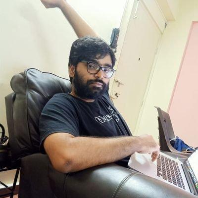 Mithraa varun (@gopubabutroupe )