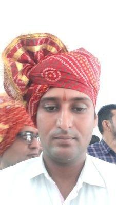 Ashish Dattakumar Patil