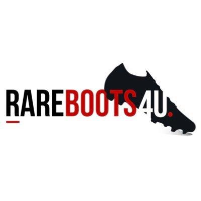 RAREBOOTS4U (@rareboots4u) | Twitter