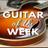 Guitar Of The Week