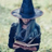 Library Coven