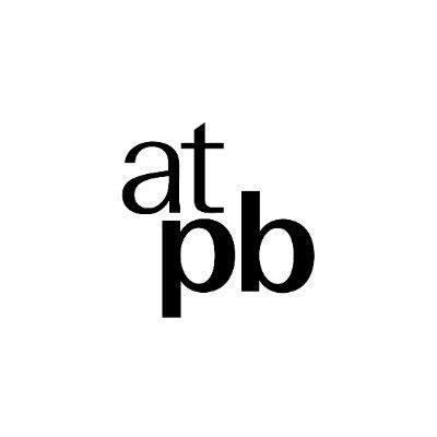 @ATPBofficial