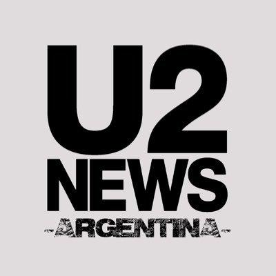 U2News (@U2_News)   Twitter