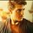 Putlocker - Watch Free Movies online on Putlocker