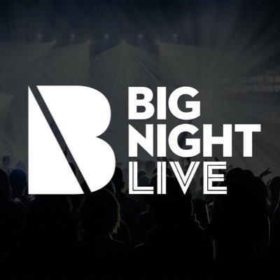 Restaurants near Big Night Live Boston