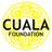 CualaFoundation