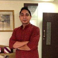 Dr Akhilesh Gandhi ( @idiopathic_doc ) Twitter Profile