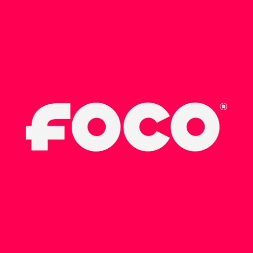 @FOCOusa