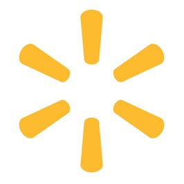 Walmart Canada official account. Save money. Live better. Compte Twitter officiel de Walmart Canada. Économisez plus. Vivez mieux.