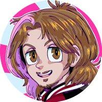 Arin Hanson, you say? (@egoraptor) Twitter profile photo