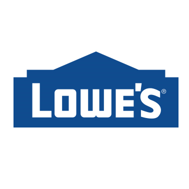 Is Lowes Open On Christmas Day.Lowe S Canada Lowes Canada Twitter