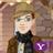 ssigfrrido's avatar