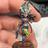 Lean_Machine_Painting