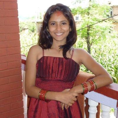 「ネパール 美人」の画像検索結果