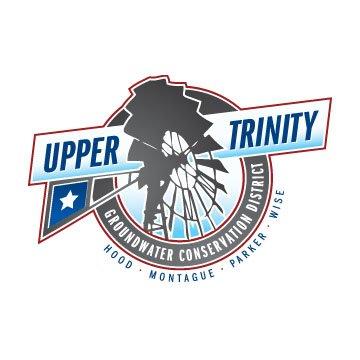 Upper Trinity GCD