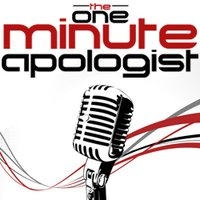 One Minute Apologist