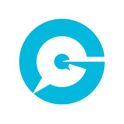 GoalMogul