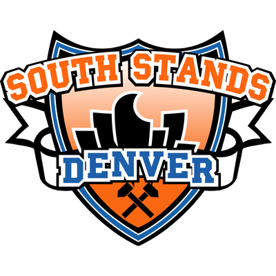 southstands303