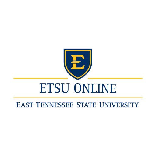 ETSU Online