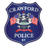 Crawford Police