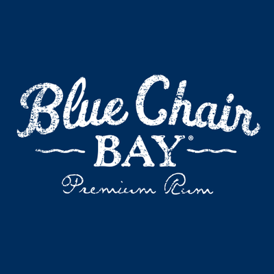Admirable Blue Chair Bay Rum Bluechairbayrum Twitter Uwap Interior Chair Design Uwaporg