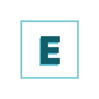 Emerge (@EmergeAmerica) Twitter profile photo
