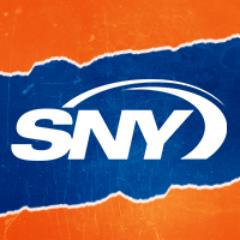 Knicks Videos