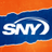 Knicks Videos (@sny_knicks) Twitter profile photo
